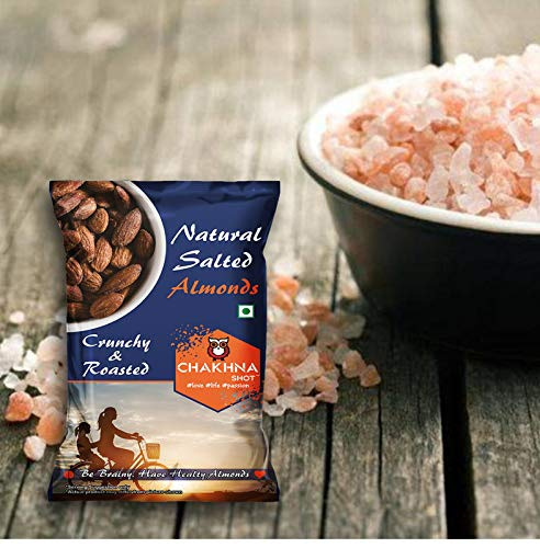 Almonds_Salted_Mockup